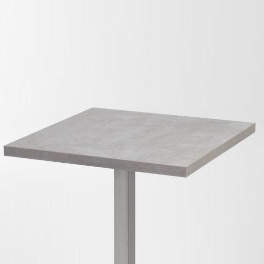 Asztallapok és lábak