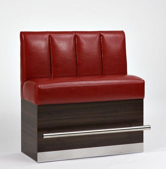 Gasztronómiai ülőpadok