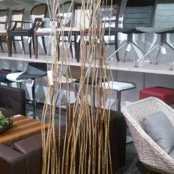 bambusz-terelvalaszto
